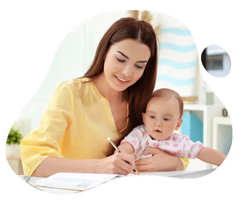 You are currently viewing ParentBank: Стартиране на оналйн обучение за професионалити, които подкрепят самотни родители, в преподаването на грамотност, численост, предприемачески и цифрови умения