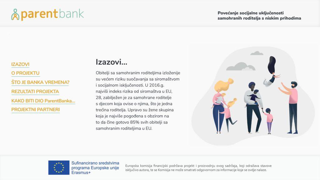 thumbnail of parent-bank-eleaflet-croatia
