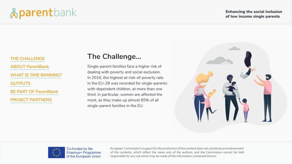 thumbnail of parent-bank-eleaflet-eng