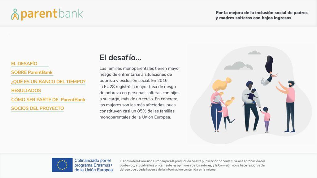 thumbnail of parent-bank-eleaflet-es